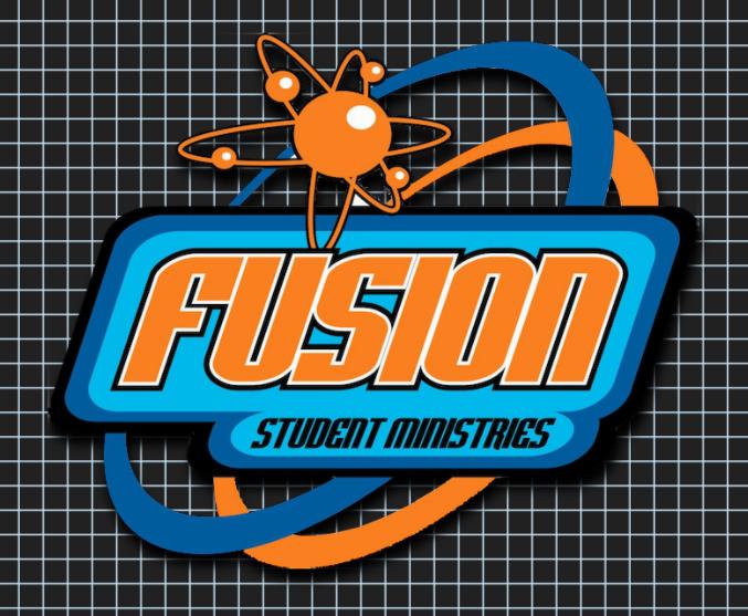 fusionpic