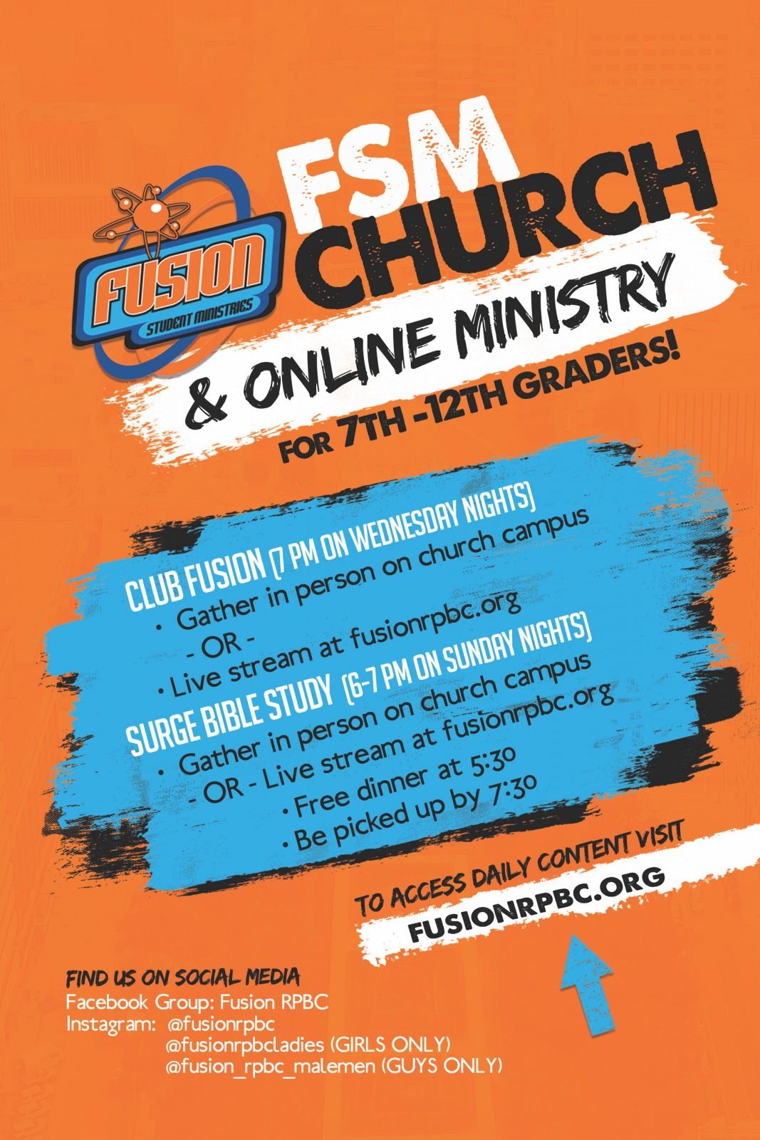 FSM_ChurchAndOnline_Ministry